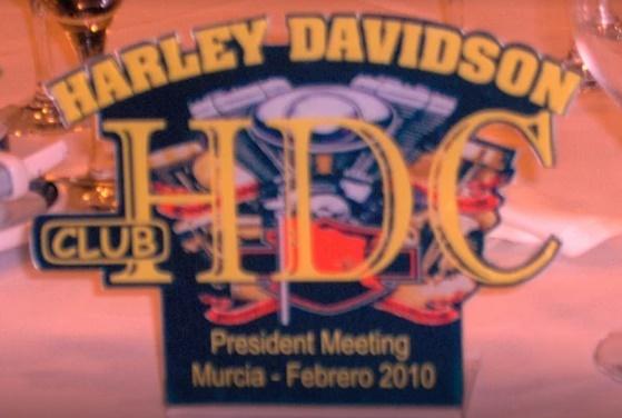 president-meeting-2010