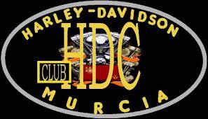 hdc-murcia295x170