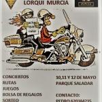 cartel-concentracion-hdc-murcia-2019-1
